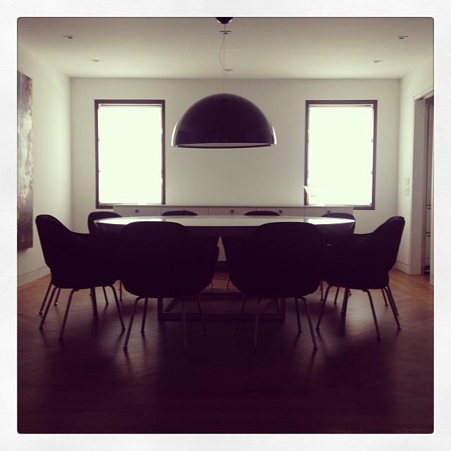 nusca-custom-homes-instagram